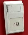 ACI温湿度传感器,电容式温湿度传感器
