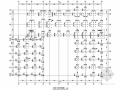 五层钢筋混凝土框架结构厂房结构施工图