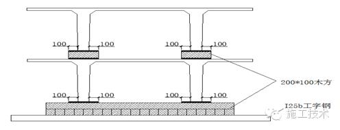 全国首例全预制装配式停车楼研发与建造全过程解密,超赞!!_13