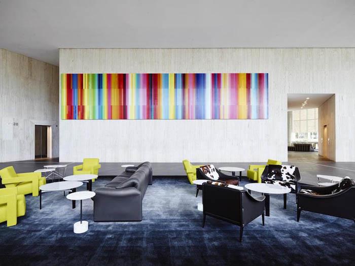2016INSIDE国际室内设计与建筑大奖入围作品_17