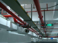 PVC排水管施工方案