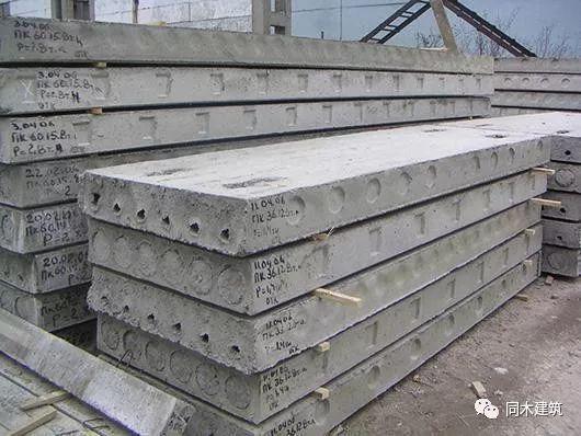 如何对高层建筑的钢筋混凝土结构进行优化设计