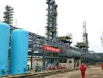 云南昆钢98万吨/年焦化项目电气设备安装方案