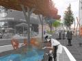 [湖北]武汉K11购物中心景观概念设计文本(PDF35页)