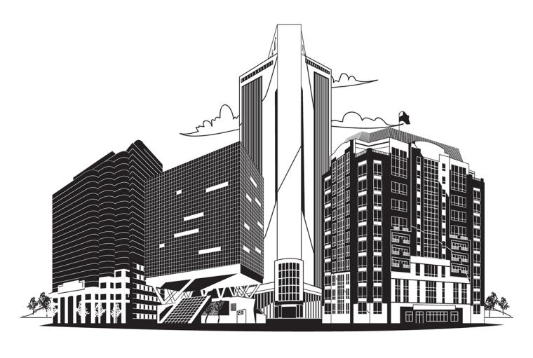 建筑插画-20150922233535_45240.jpg
