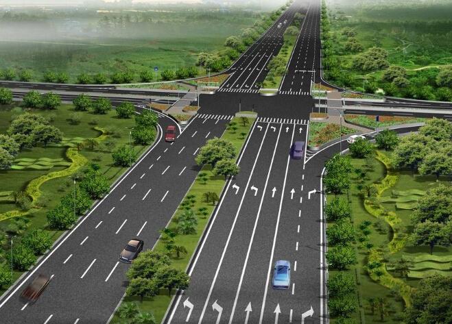 [山东]桥梁道路工程前期策划(183页)