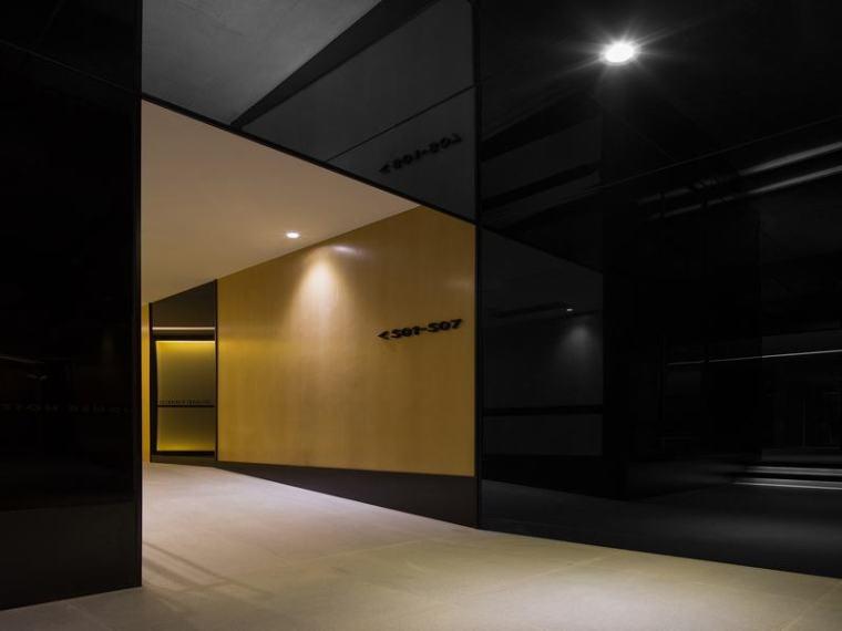 项目名称:成都S设计师酒店(九眼桥店)-4.jpg