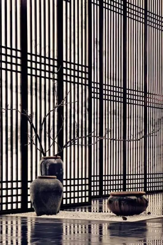 新中式景观设计讲解_79