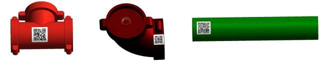 BIM技術應用於風管水管預製安裝的實例賞析_9