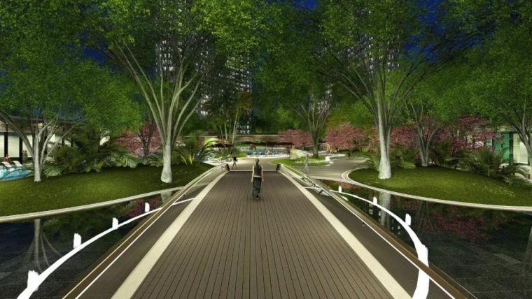 案例 示范区景观规划设计_66