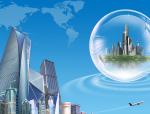 房地产合作开发模式及风险分析,干货!