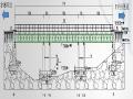 钢便桥设计与施工专项方案汇报