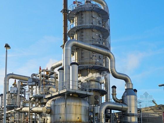 [青岛]工厂168MW热水锅炉扩建工程招标文件