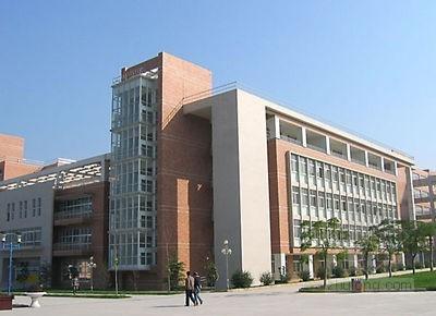 学校建筑工程施工招标文件范本