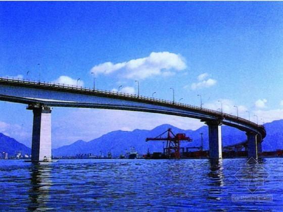 高速铁路桥涵工程施工新技术及关键技术质量控制606页