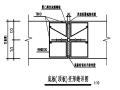敦煌国际酒店管廊混凝土工程施工方案