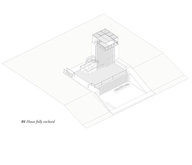 黎巴嫩海岸上的建筑-1 (39)