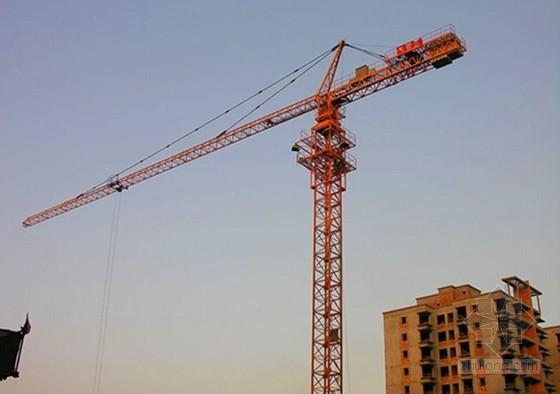 建筑工地扬尘治理专项行动检查标准