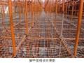 """电厂""""上大压小""""工程土建专业施工方案"""