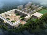 住宅楼施工临时用电施工方案