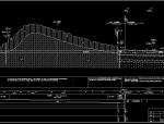 引洮供水干渠隧洞工程施工图24张