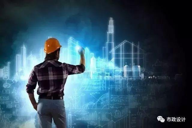 设计变更、工程签证、确认单、工程洽商、联系单、会签的区别,你_5