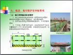 建筑工程安全管理标准化执行手册(图文并茂)