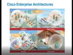 网络知识讲座:1-评估企业网需求
