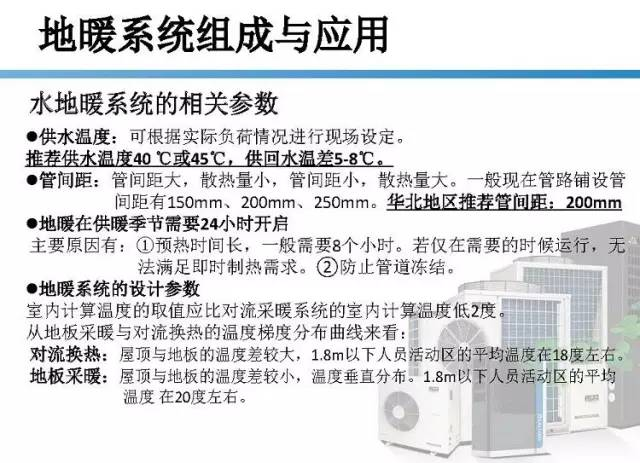 72页|空气源热泵地热系统组成及应用_20