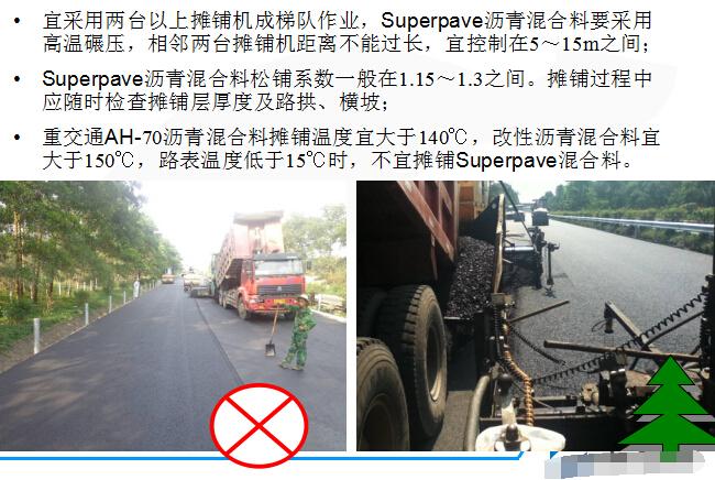 Superpave混合料设计与施工技术总结(163页PPT)_4