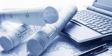设计变更、工程签证、会签、工程洽商等涉及的内容和区别
