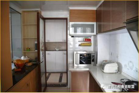 实例解析高层住宅工程如何实现鲁班奖质量创优_29