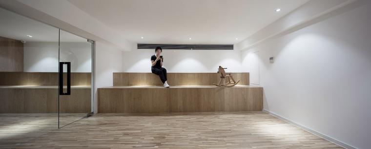 上海M.Y.Lab店空间改造-19