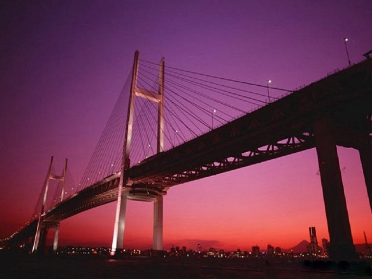 桥梁预留接口施工作业指导书
