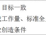 日本工地的安全管理与会议管理,安全工作抓得真好!