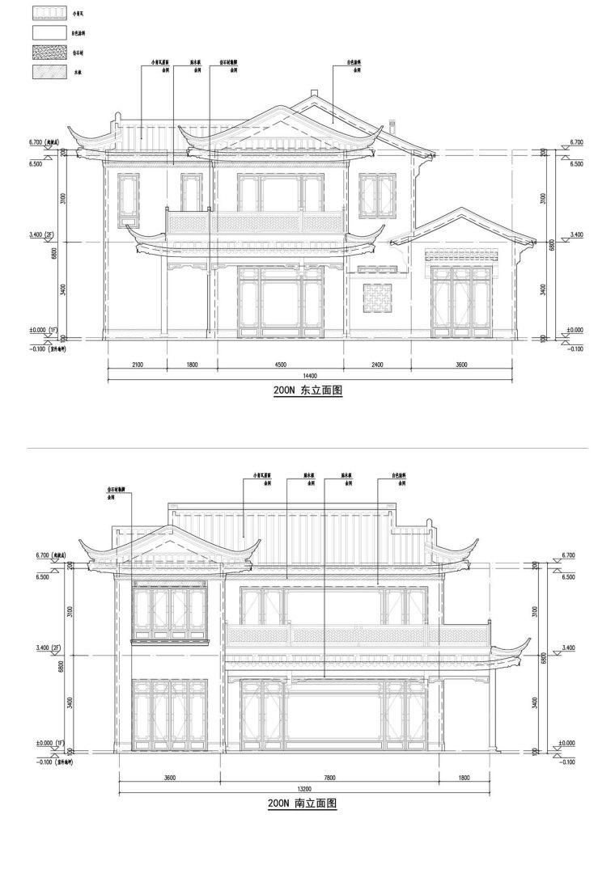 24_庐山西海户型整理(80_125_200)_页面_14.jpg