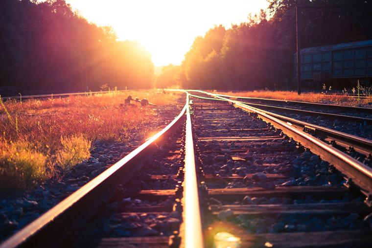 铁路客运专线隧道工程监理细则(83页)