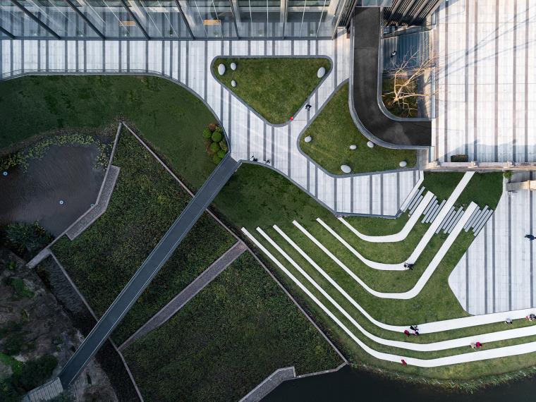 重庆大数据智能化展示中心改造-9
