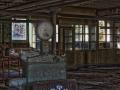 发包文件实例分享---小集镇农贸市场钢结构大棚加固工程