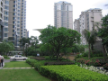 深圳市宝安区住宅局保障性住房给排水工程施工方案(44页)