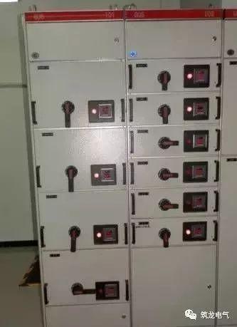 [干货]最实用的10kV配电室高低压设备精讲_28