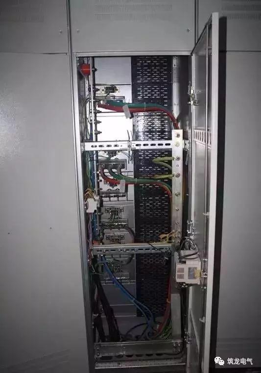 [干货]最实用的10kV配电室高低压设备精讲_26