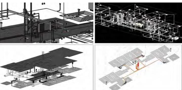 装配式建筑设计的BIM方法_樊则森图文丰富!