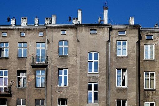 建筑装饰工程造价与招投标概述