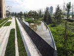 园林景观设计的九种方法