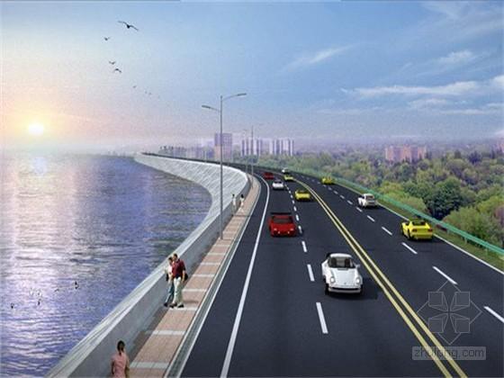 [安徽]路桥工程建设项目统一用表(302页附钢结构用表)