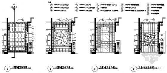 标准层铺装物料图-4