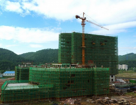 [新疆]建筑安装工程补充消耗量定额(全套52页)