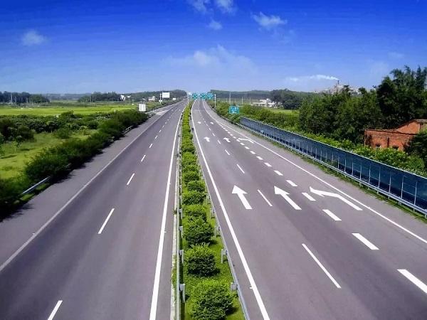 高速公路路基桥隧工程项目管理策划书(共84页)