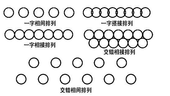 学会11种深基坑支护方式,以后施工深、浅基坑都游刃有余!_12